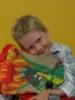 Einschulung 2007 9