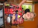 Lennart und Roboter 6