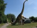 Treffen mit den Dinos 2