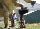 Treffen mit den Dinos 3