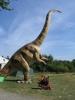 Treffen mit den Dinos 5