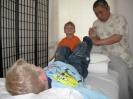 Wohltuende Massage 4