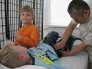 Wohltuende Massage 9